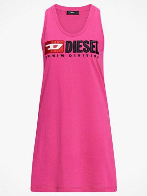 Diesel Topp Diesel Silk