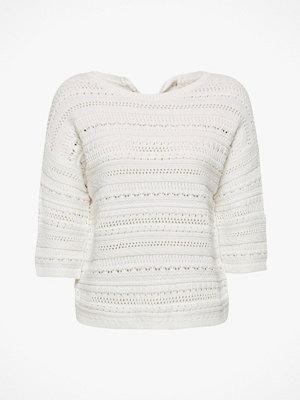Esprit Tröja Ajour Sweater