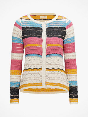 Odd Molly Cardigan Layer Lover