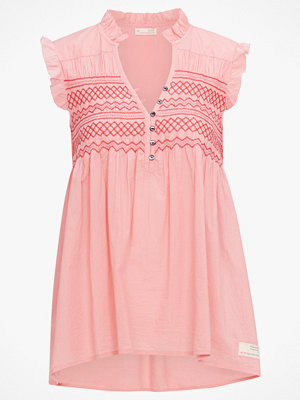 Odd Molly Blus Swag Blossom Blouse