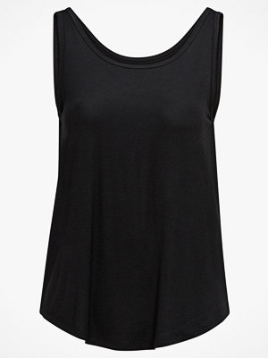 Only Linne onlWilma S/L Tank Top