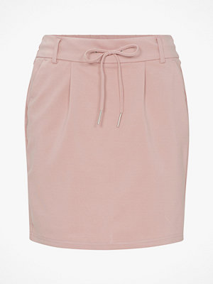 Only Kjol onlPoptrash Easy Skirt