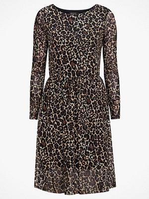 Soaked in Luxury Klänning SX Leona Mesh Dress