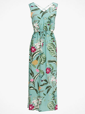 Vero Moda Maxiklänning vmSimply Easy SL Tank Maxi Dress