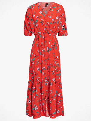 Vero Moda Maxiklänning vmAva Wide Maxi Dress