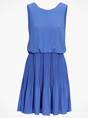 Vero Moda Klänning vmJackie SL Short Dress