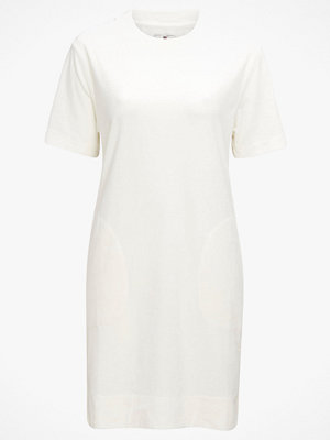 Lexington Klänning Cory Terry Dress