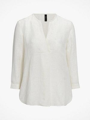 Y.a.s Skjorta Noni LS Shirt