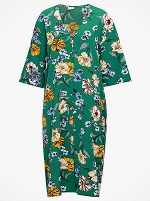 Vila Klänning viSalute 3/4 Sleeve Dress