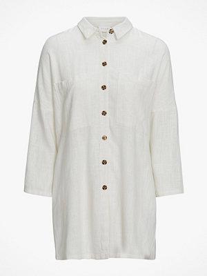Vila Skjorta viLinnan 3/4 Long Shirt