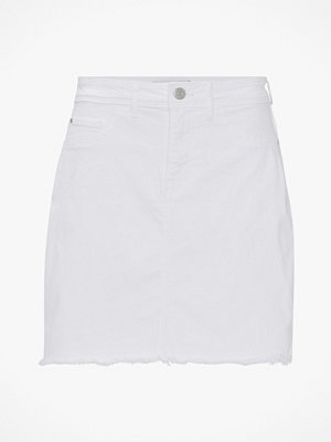 Jacqueline de Yong Kjol jdyAnica Skirt