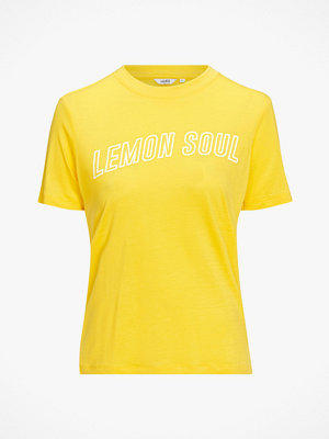 mbyM Topp Lemon Soul Top