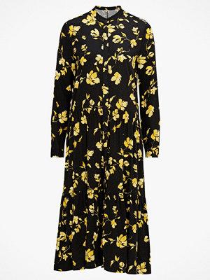 mbyM Klänning Kacie Dress