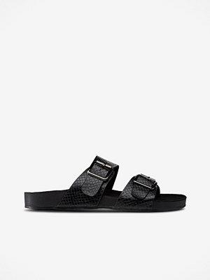 Ellos Sandal Studs
