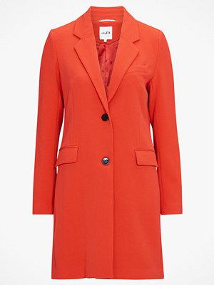mbyM Kappa Marzena Coat