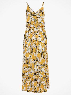 Ichi Maxiklänning ihMarrakech Dress