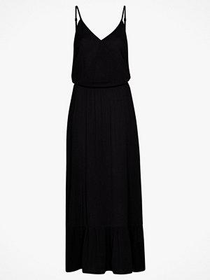 Ichi Maxiklänning ihMarrakech So Dress