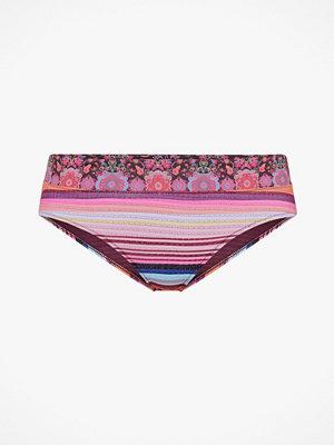 Odd Molly Bikinitrosa Horizons Bikini Bottom