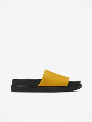 Sandaler & sandaletter - Vagabond Sandaler Erin slip in