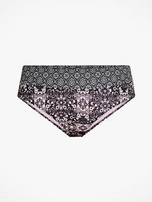 Odd Molly Bikinitrosa Blossom Bikini Bottom