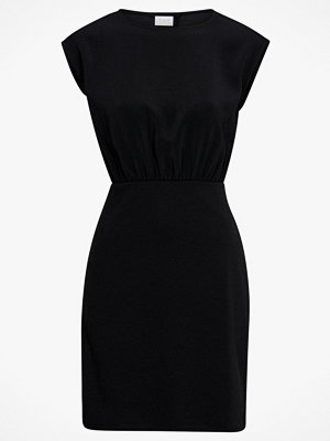 Vila Klänning viLaia S/L Back Detail Dress