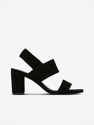 Sandaler & sandaletter - Vagabond Sadalett Penny