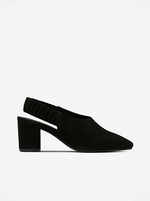 Vagabond Pumps Tracy