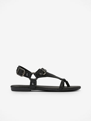 Sandaler & sandaletter - Bianco Sandal biaBecca Verona