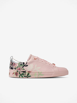 Ted Baker Sneakers Rialy