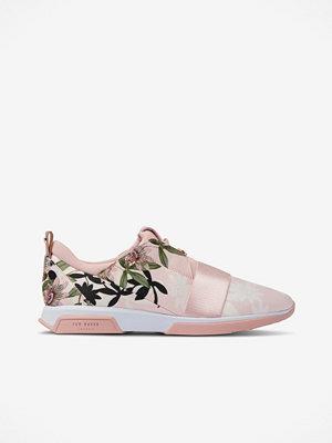Sneakers & streetskor - Ted Baker Sneakers Cepap