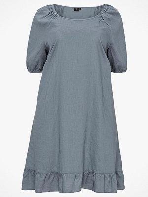 Zay Klänning yZheeting S/S Dress