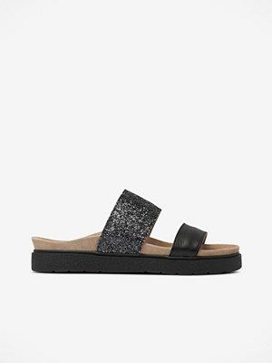 INUIKII Sandal Slipper Glitter