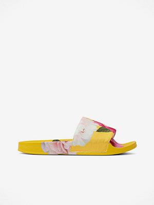 Sandaler & sandaletter - Ted Baker Slip In Avelini