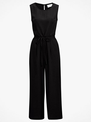 Jumpsuits & playsuits - Vila Jumpsuit viMirenza S/L