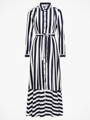 mbyM Maxiklänning Ellanor Dress