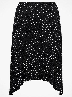 Only Carmakoma Kjol carDorianne Skirt