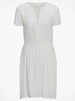 Vila Klänning viMinna S/S Dress