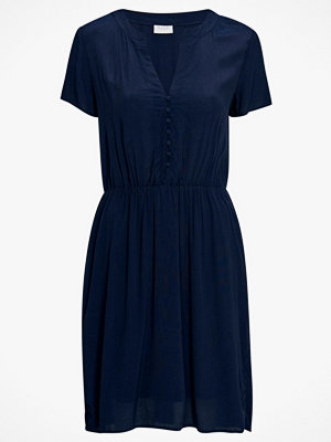 Vila Klänning viMinna S/S Dress