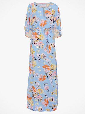 Soaked in Luxury Maxiklänning SL Sikea Dress SS
