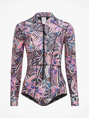 Odd Molly Surfdräkt / baddräkt Wavemakers Surf Suit