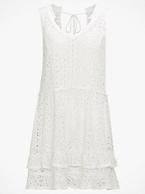 Odd Molly Klänning Swag Blossom Dress