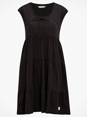 Odd Molly Klänning Groove Romance S/S Dress
