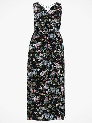 Vero Moda Curve Maxiklänning vmSimply Easy SL Tank Maxi Dress Curve