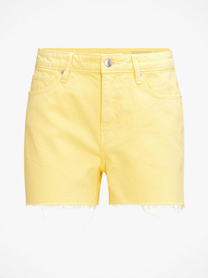 Vero Moda Shorts vmAnna Mr Color