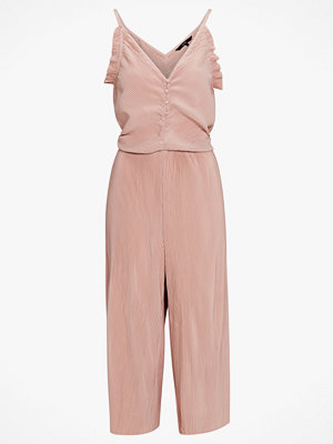 Jumpsuits & playsuits - Vero Moda Jumpsuit vmTally SL Calf