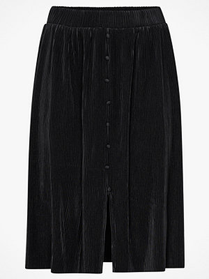 Vero Moda Kjol vmTally NW Knee Skirt