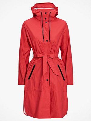 Object Regnkappa objBiel Raincoat PB5