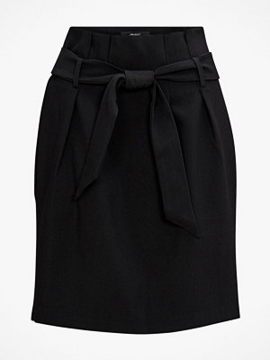 Object Kjol objAbella MW Mini Skirt