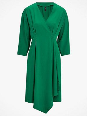 Y.a.s Klänning yasAverna 7/8 Dress