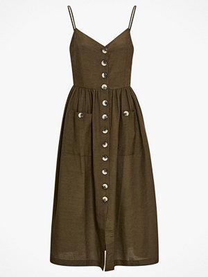 Y.a.s Klänning yasDalia Dress